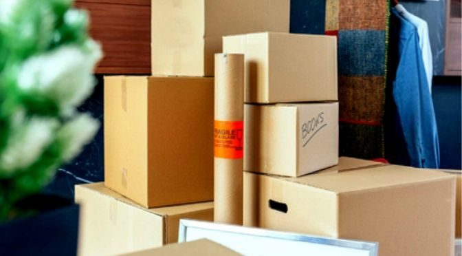 Top 4 Heavy-Furniture Packing Hacks for a Safe and Stress-Free Move