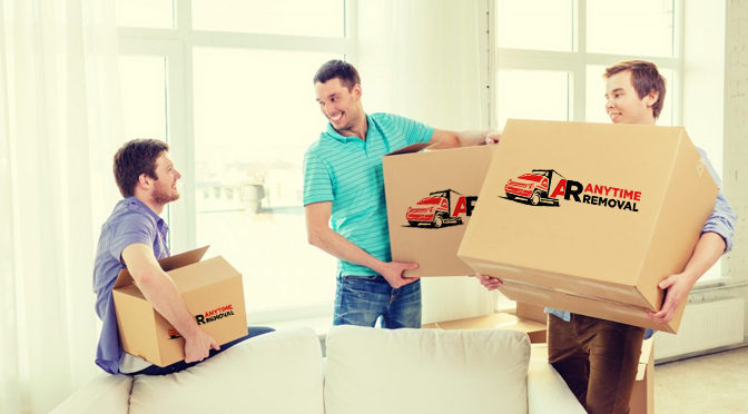 What Are the Qualities of a Student Moving Service Provider That You Should Bank on?