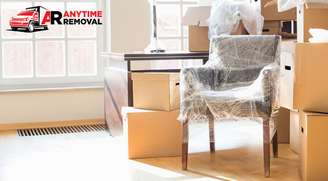 5 Office Removal Mistakes that Can Delay Your Relocation and Make it Stressful